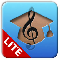 Music Tutor Sight Read Lite