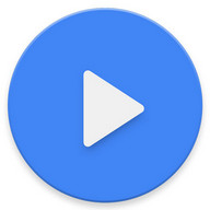 MX Player Codec (Tegra3) - MX Player codec that you may need