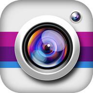 Filter Foto Kamera