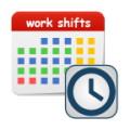 my Shifts
