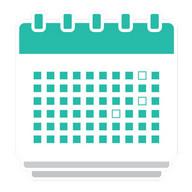 Bangladesh Government Holiday