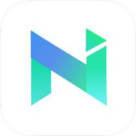 Text to Speech - NaturalReader