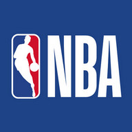 NBA Game Time - The official app of the NBA