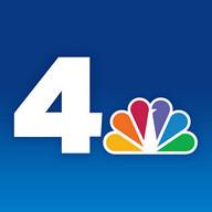 NBC4 DC