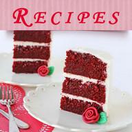Cake Recipes!