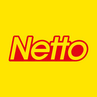 Netto: Angebote & DeutschlandCard Punkte einlösen