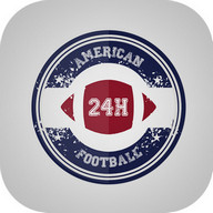 New York G. Football 24h