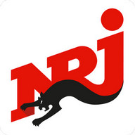 NRJ France Smartphone - Dozens of radio stations on your Android