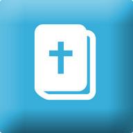 Offline Bible