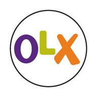 OLX Angola - Classificados