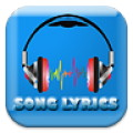 One Direction Apps lyrics