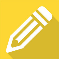 Open Note - Take quick notes on the go