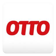 OTTO - Shopping für Mode & Wohnen