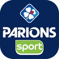 ParionsSport - Bet on sports with this French app