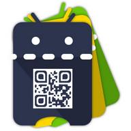 Pasbuk Wallet - Your new app