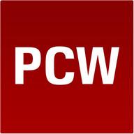 PC World Bulgaria