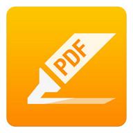 PDF Max - The #1 PDF Reader!
