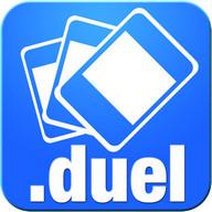 Duel Tools Pro