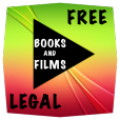 Películas gratis Free Movies - Movies and books that are 100% free and legal