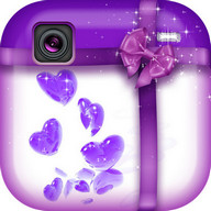 Photo Editor Cool Collages