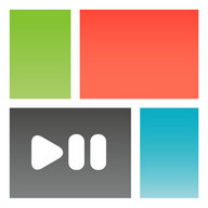 Video Collage Maker, Gif Maker - PicPlayPost