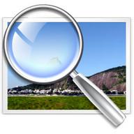 Picture Downloader