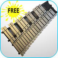 Play Marimba