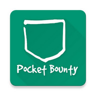PocketBounty - Free Gift Cards