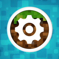 Mods & AddOns Master for MCPE (Minecraft PE)