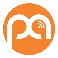 Podcast Addict - Manage all your audio and video podcasts from your mobile phone