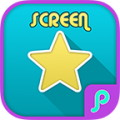 PPScreen Boy