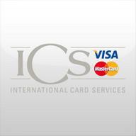 ICS prepaid Card App