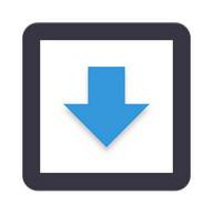 Private Downloader