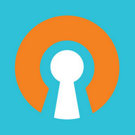 Private Tunnel VPN – Fast & Secure Cloud VPN