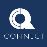 Queensborough Connect