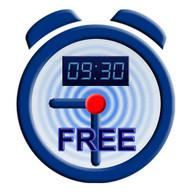 Quake Alarm Easy free