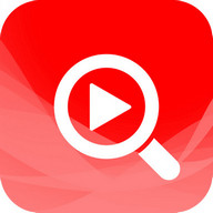 Video Search for YouTube ☕?