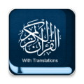 Quran With Translations