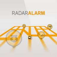 Radar Alarm