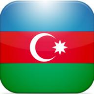 Azeri Radio - Azerbaijan Radio