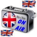 Radio British UK