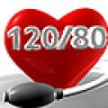 Real Blood Pressure (BP) Calc