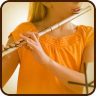 Bất Flute: Music Apps