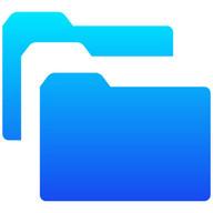 Photo Hider Locker Browser