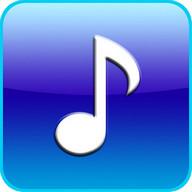 벨소리 메이커 - mp3 음악으로 벨소리 만들기