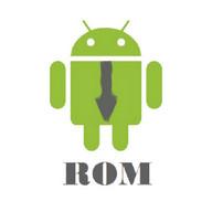 ROM Installer & news