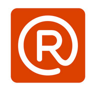 RoundMenu: Restaurant Directory
