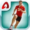 Run a 3K!