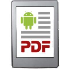 App pdf apk viewer