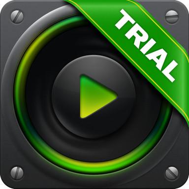 PlayerPro Music Player Trial Android App APK (com tbig